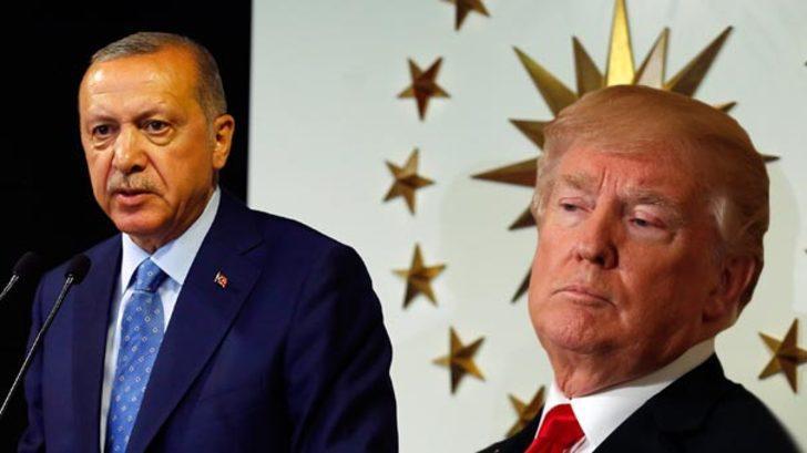 CNN International'da ilginç analiz: Türkiye'yi kaybetmenin bedelini ağır ödeyecekler