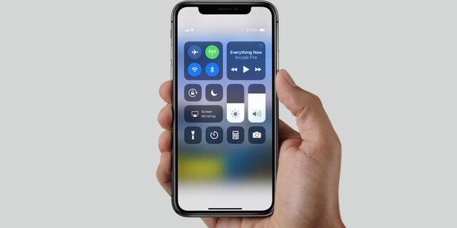 Türkiye iPhone için ne kadar para harcadı? İşte cevabı...