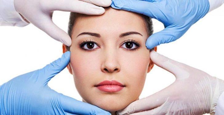 Plastik cerrahi nedir? Plastik cerrahi estetik ameliyatlardan mı ibarettir?