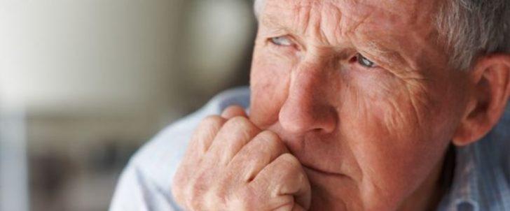Yaşlılarda burun ameliyatı gerekli mi? Burun ameliyatı sonrası nasıl bir fark olacak?