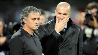 Zidane bombası! Ortalık karışacak...