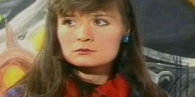 Yeşimçam oyuncusu Funda Ersin vefat etti