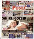 Posta  Gazetesi oku