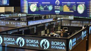 Borsa İstanbul'dan Halkbank'a flaş transfer