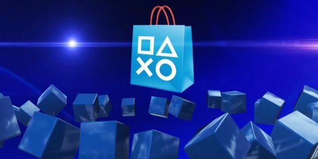 Temmuz ayında en çok satan PS4 oyunları