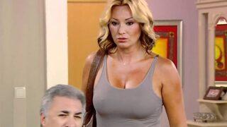 Kızdıran yorum! Pınar sonunda patladı