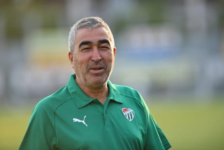 Bursaspor Seydou Doumbia transferini bitirmeye yakın