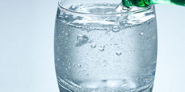 Sıklıkla tüketilen soda böbrek taşı mı yapıyor?