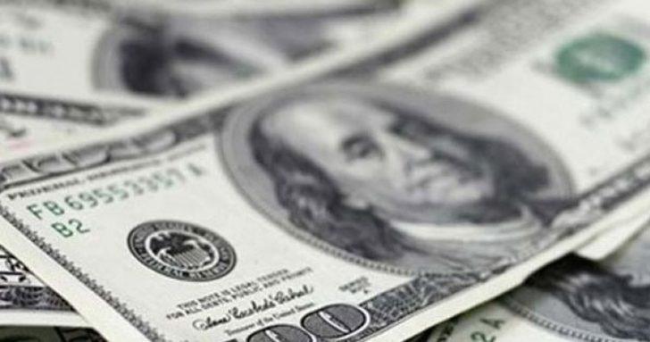 Google'da dolar ve euro araması yapan iller şaşırttı
