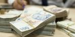 Hazine Bakanlığı'ndan açıklama: Yeni kredi paketi geliyor