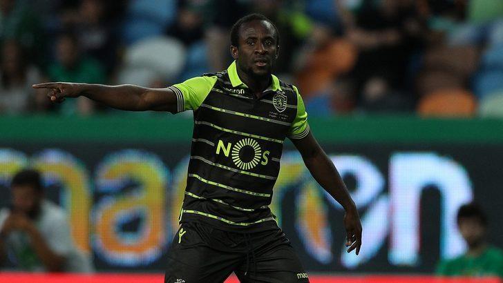 Seydou Doumbia, Bursaspor'da