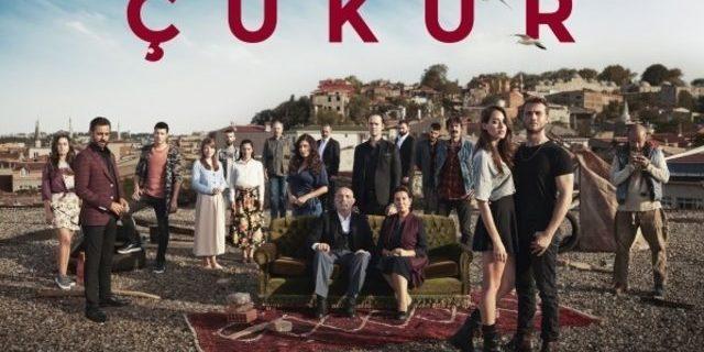 Çukur 2. yeni sezon fragmanı yayınlandı! İşte Çukur yeni sezon yayın tarihi
