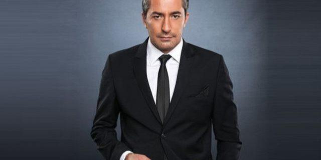 Erkan Petekkaya'nın yeni filminde son dakika oyuncu değişikliği!