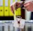 AK Partili Ali İhsan Yavuz'dan yerel seçim açıklaması: Seçim Mart 2019'da yapılacak