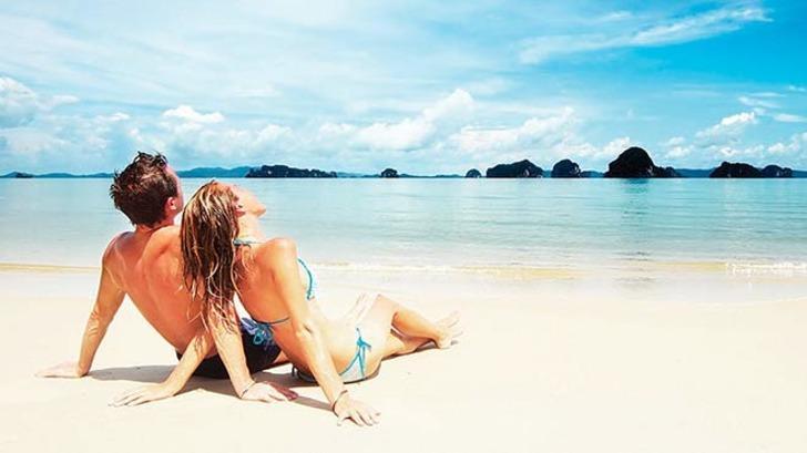 D vitamini için güneşlenme süresi ne kadar olmalı?