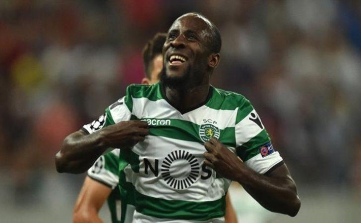 Bursaspor Seydou Doumbia transferinde beklemeye geçti!