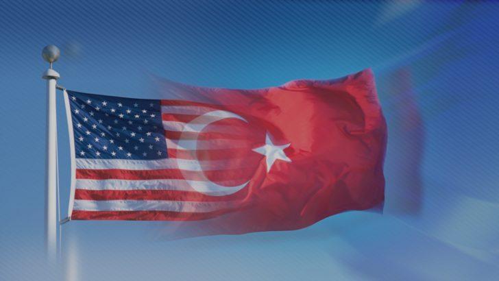 ABD'nin GTS Kararı Ankara'ya Göre Çelişkili