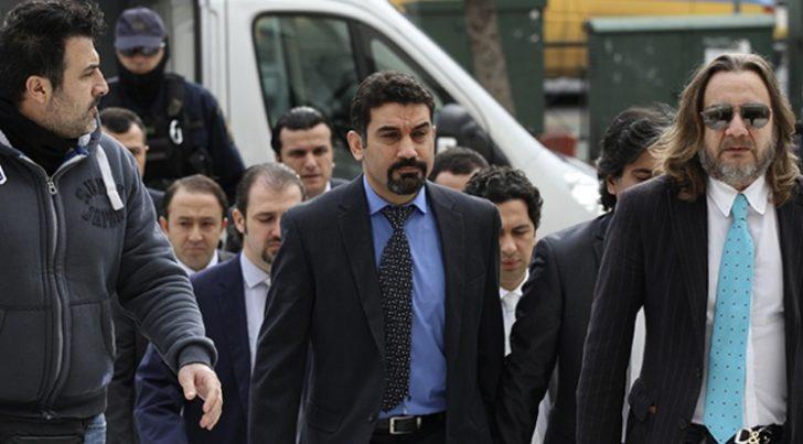 Terör sığınağı Yunanistan! DHKP-C, FETÖ, PKK...