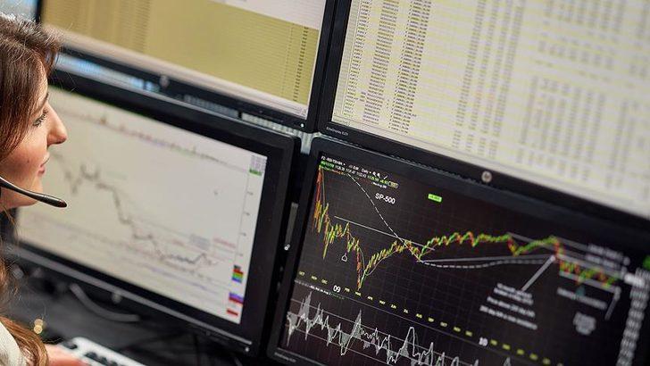 Piyasalar güne nasıl başladı?