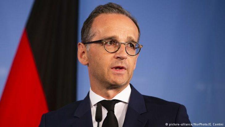 Türk hükümeti, Alman büyükelçi ile görüşmüyor 32