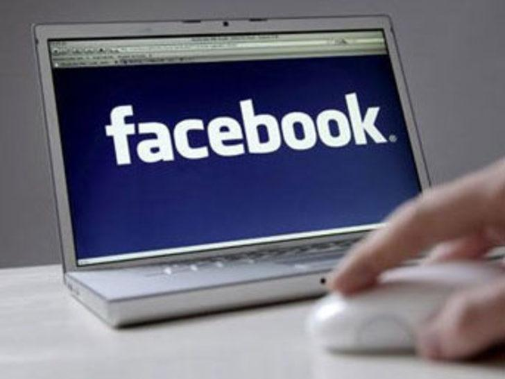 Facebook'ta kaçak sigara pazarı