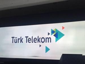 Türk Telekom'dan ödenmemiş faturalar için 'faizleri sıfırlıyoruz' kampanyası