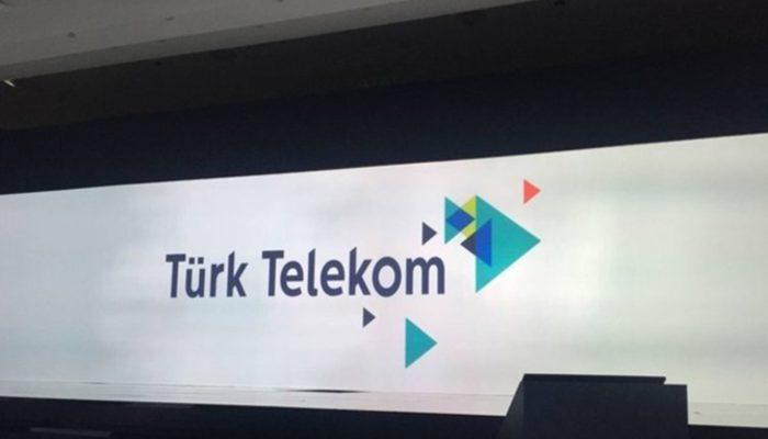 Türk Telekom'dan 8 bin lira maaşlı iş! İşte şartlar