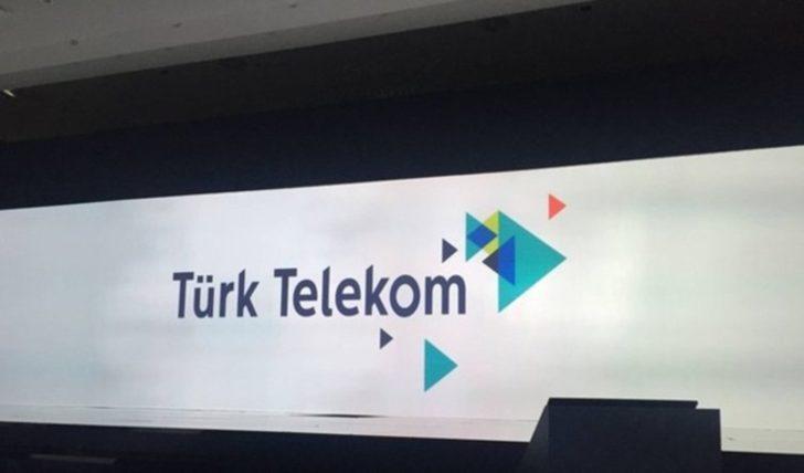 Marka Adı: Türk Telekom