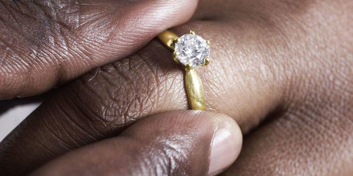 Her evli çiftin bilmesi gereken, mutluluğa götüren ipuçları...