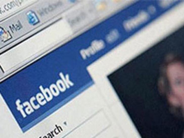 Facebook kullanıcılarına çok önemli uyarı