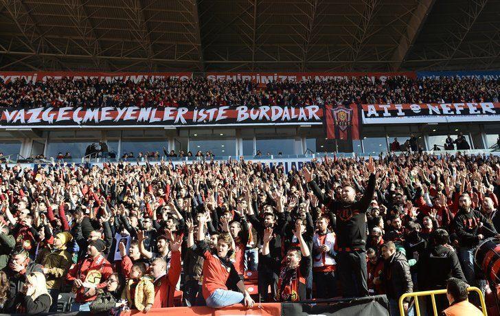 Eskişehirspor'da lisans sorunu devam ediyor