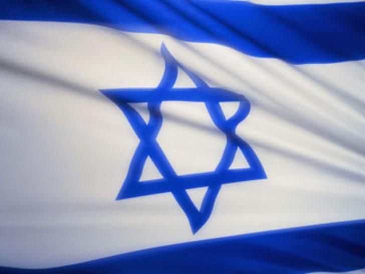 İsrail, savunma anlaşmasını feshetti