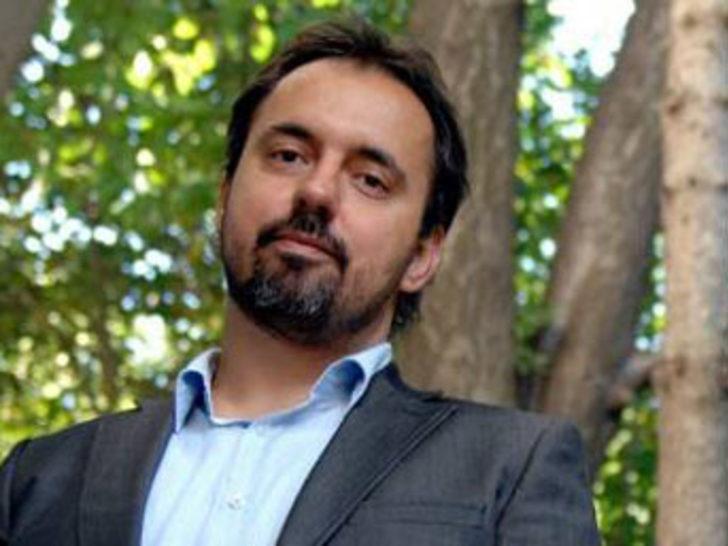 'Selim Türkhan'ı ikna eden, seçimi kazanır'