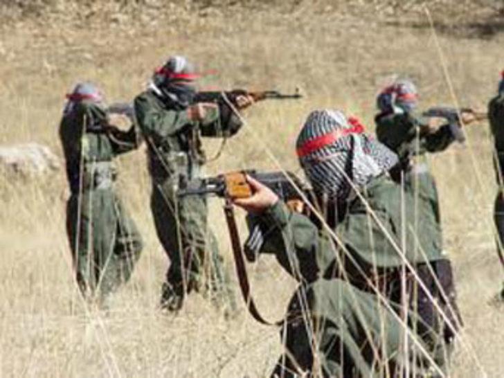 İki büyük aşiret PKK'ya karşı birleşti