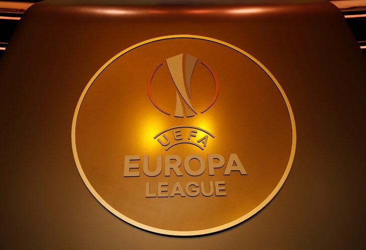 Beşiktaş, Trabzonspor ve Başakşehir'in UEFA Avrupa Ligi'ndeki maçlarının hakemleri açıklandı