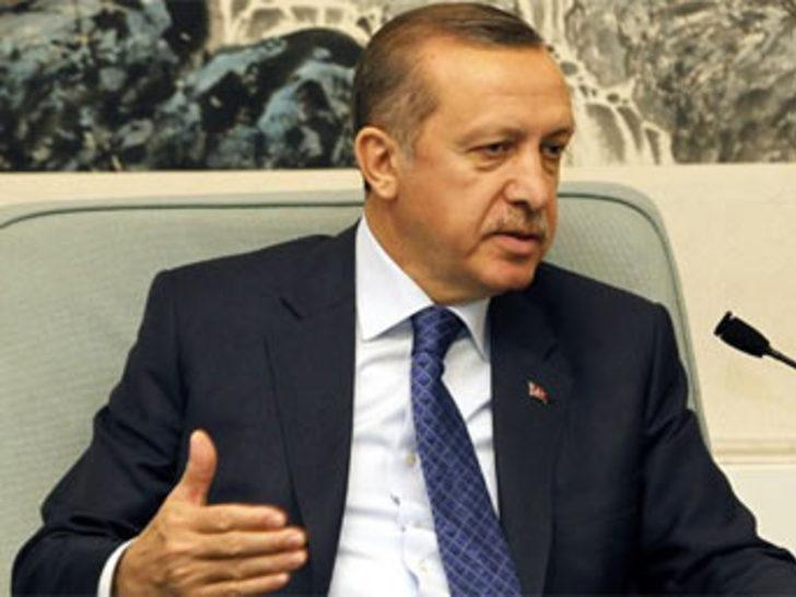 Erdoğan'ın malvarlığı güncellendi