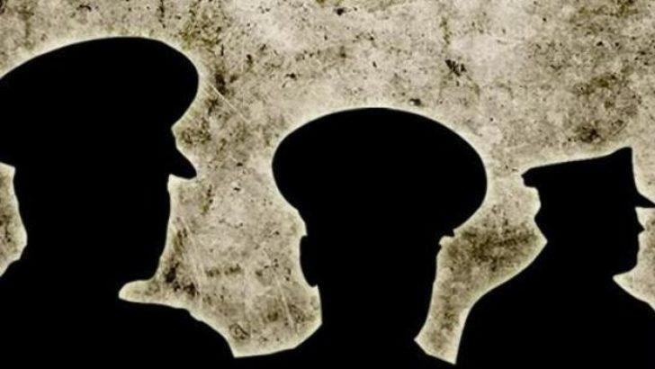 Balyoz'da kim ne kadar ceza almıştı
