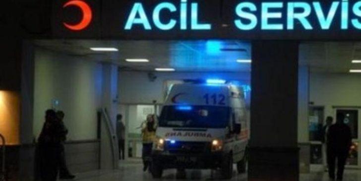 İstanbul'daki şarbon vakalarıyla ilgili Bakan Koca'dan son dakika açıklama