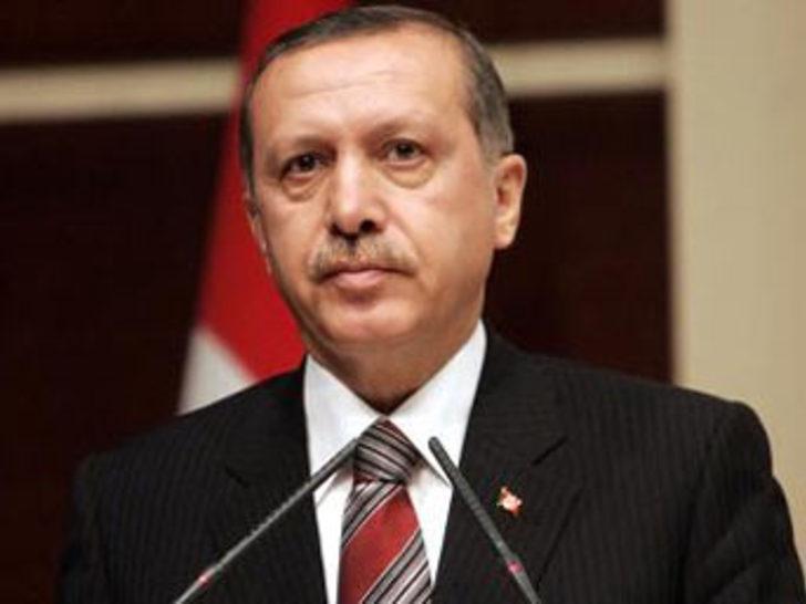 'Başbakan'ı 22 öldürme teşebbüsü oldu'