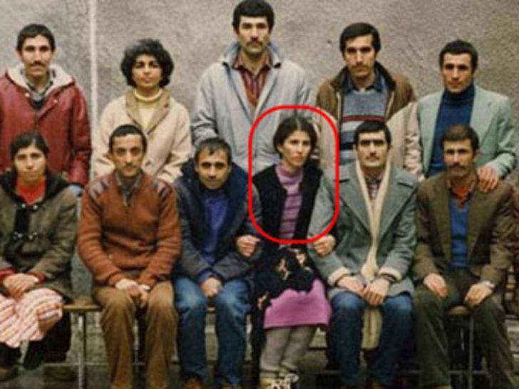 'Öcalan'la ilgili derin bilgilere sahipti'