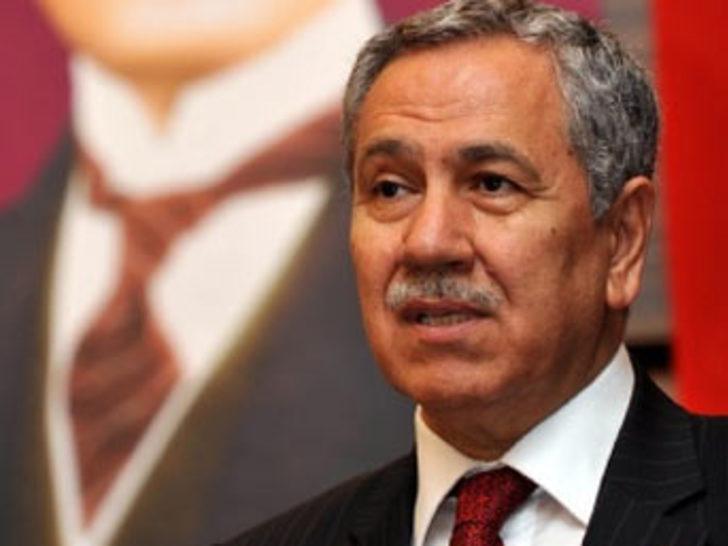 'Sivas'da hükümet yetkilileri yargılansın'