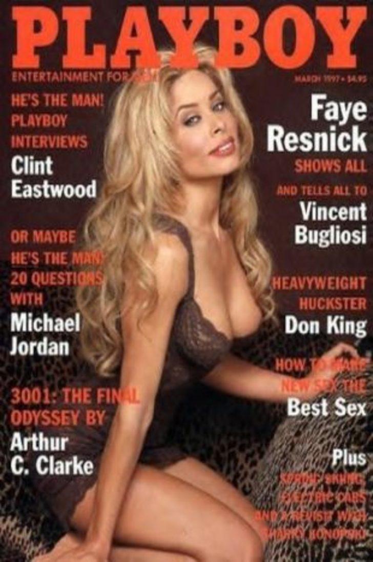 Сканы эротического журнала соблазн