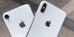 Yeni iPhone ne zaman tanıtılacak