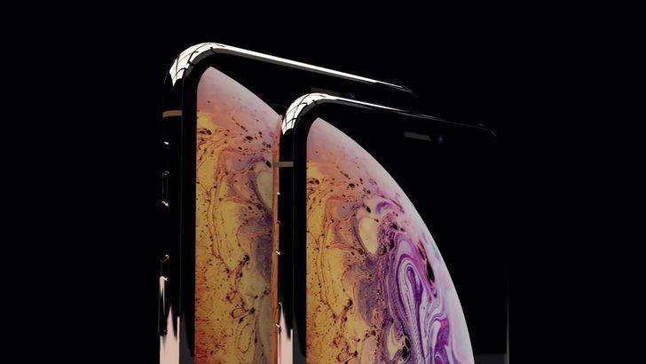 Yeni iPhone'lar daha tanıtılmadan Apple'ı uçurdu!