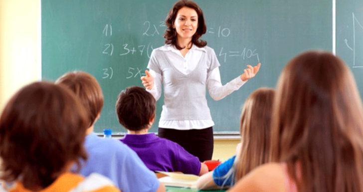 Milli Eğitim Bakanlığı'ndan mazerete bağlı yer değişikliği başvurusu yapan öğretmenlere müjde