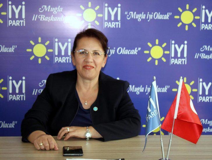 İYİ Parti'den deprem! 53 kişi birden istifa etti