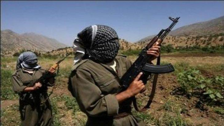 İşte PKK'nın son oyunu!