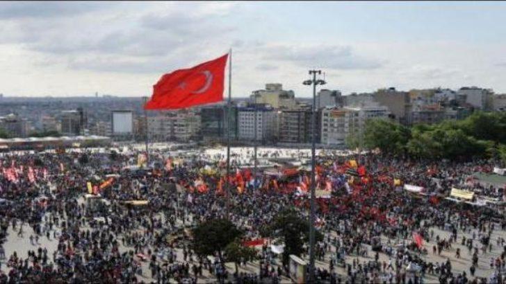 Türkiye'ye gitmek için 10 neden