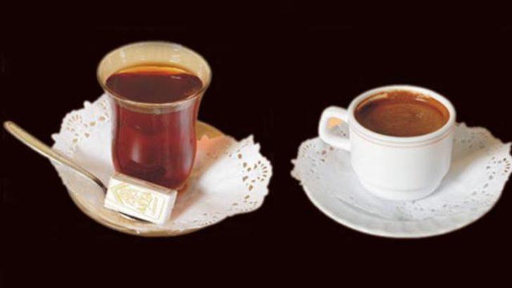 çay mı kahve mi resim ile ilgili görsel sonucu