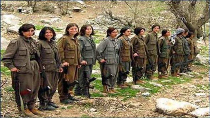 İşte PKK fonlarının yeni adresi